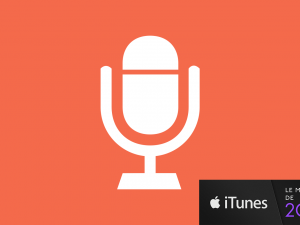 Stufficast Best Of 2015