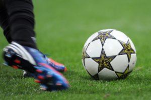 Le top des objets connectés pour le football