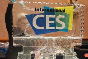 CES Unveiled 2016