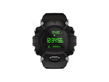 La Razer Nabu Watch Forged Edition