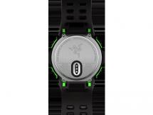 La Razer Nabu Watch