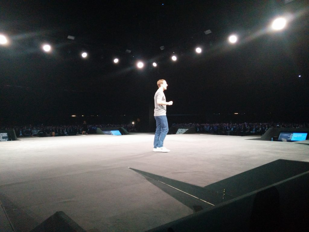 Mark_Zuckerberg_Unpacked_2016