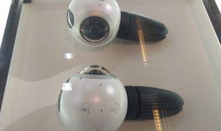 Samsung_Gear360