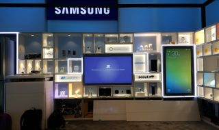 Samsung_smartthings_objets