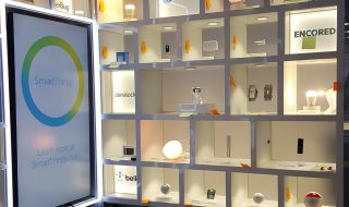 Samsung_smartthings_objets1