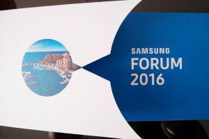 samsung_forum_2016