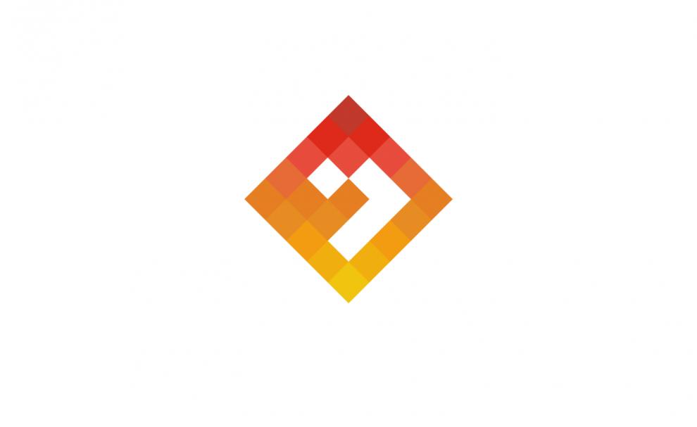 Logo d'AsteroidOS