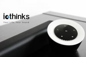 Iothinks