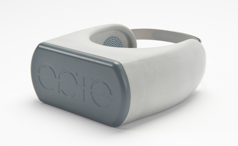 Pour connecter un casque Bluetooth, des haut-parleurs ou tout autre périphérique audio. Activez votre périphérique audio Bluetooth et rendez-le détectable. La procédure pour le rendre détectable dépend du périphérique. Vérifiez l'appareil ou visitez le site web du fabricant pour savoir comment faire.
