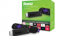 Le nouveau Roku Streaming Stick