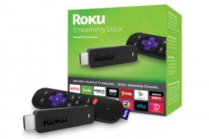 Le nouveau Roku Streaming Stick