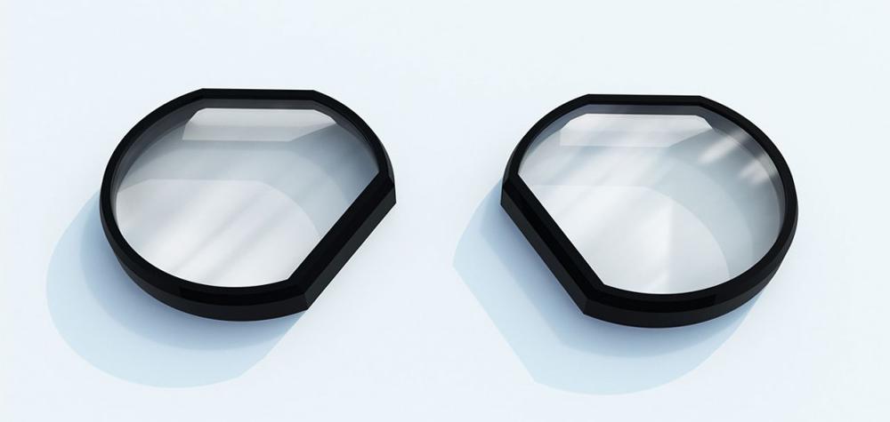 Et voici les lunettes de vue pour casque VR 04c096ccf1e6