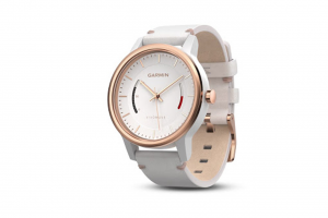 La Garmin Vivomove