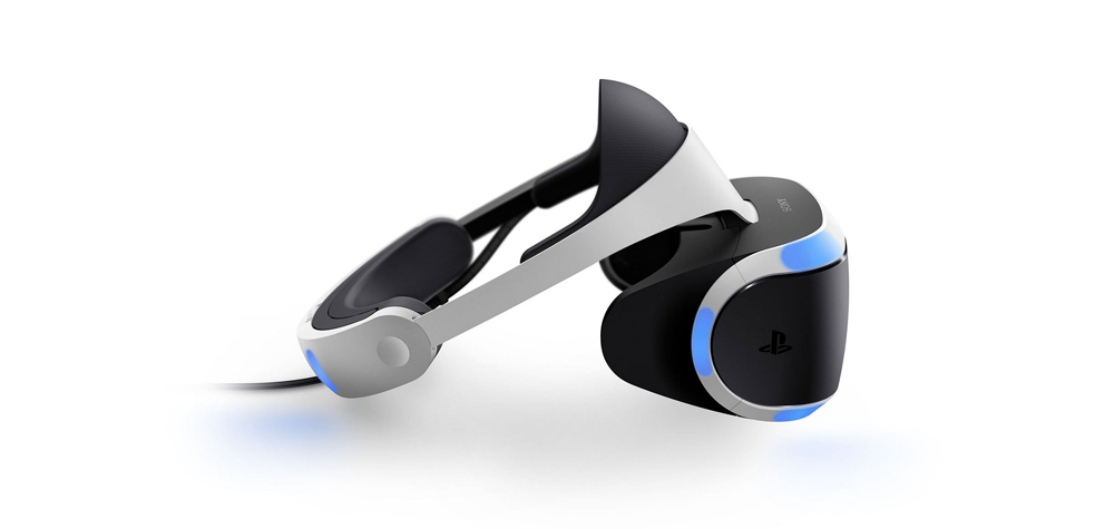 playstation vr avis prix et caract ristiques du casque psvr. Black Bedroom Furniture Sets. Home Design Ideas