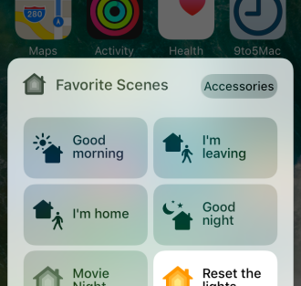 HomeKit_Shortcut1