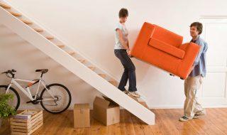 move_in