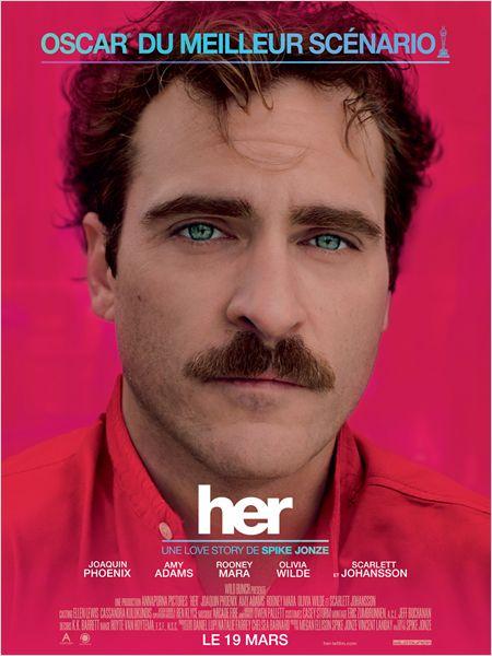 her_movie