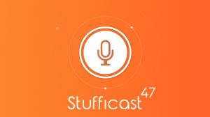 stufficast 047
