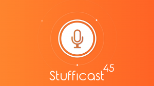 stufficast 45