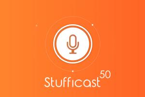 Stufficast-050