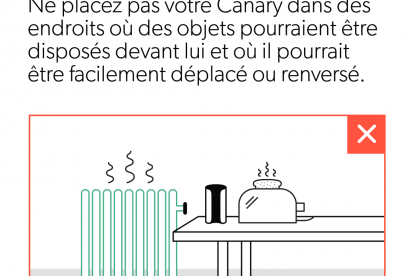 installation_canary0-3