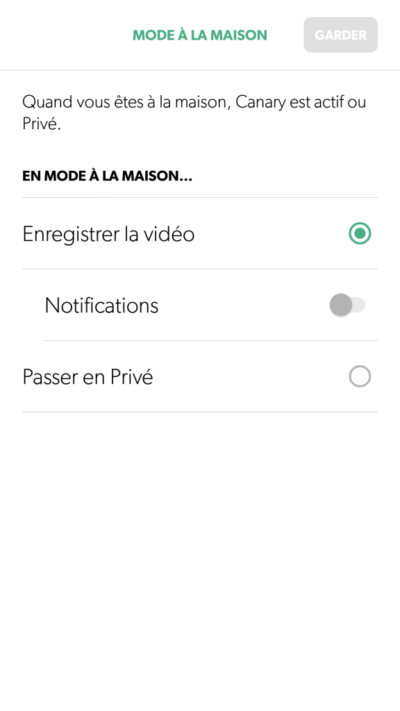 privatemode_canary