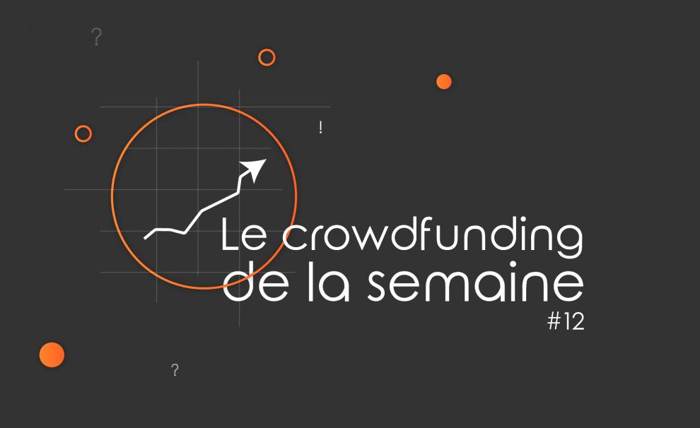 crowdfunding12