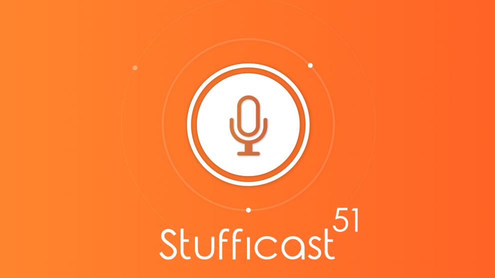 Stufficast 051