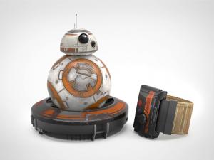 Sphero BB-8 Force Band