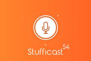 stufficast54