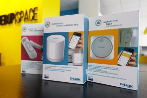 Concours Mydlink