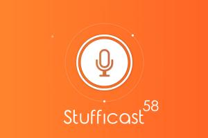 stufficast 058