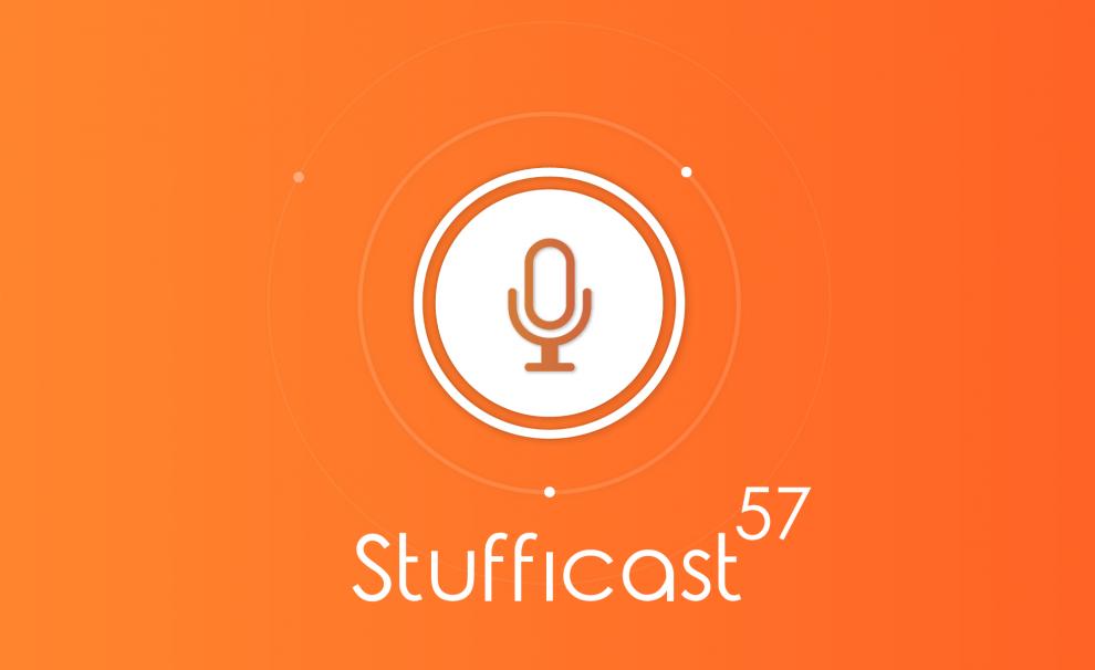 stufficast-057