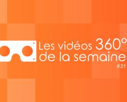 videos360_21