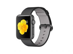 Apple Watch Black Friday