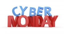 cyber monday direct