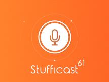 stufficast61