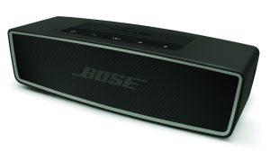 Bose SoundLink Black Friday