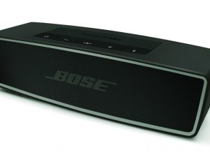 Bose SoundLink Black Friday