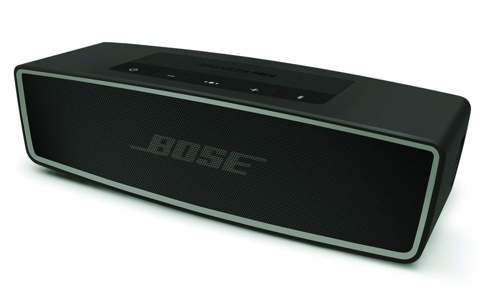 bose soundlink et casque sans fil en promo pour black friday. Black Bedroom Furniture Sets. Home Design Ideas