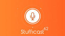 stufficast62