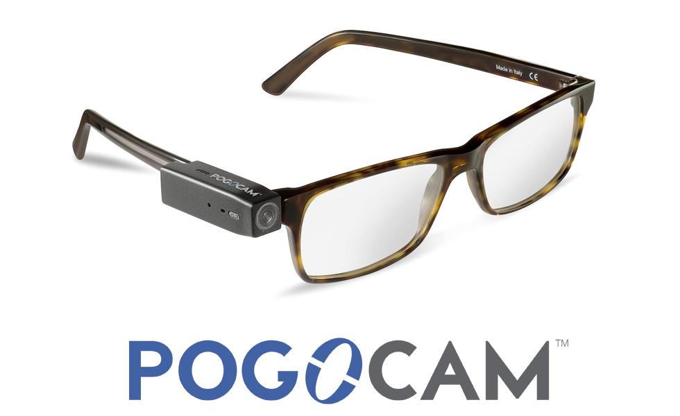 03db323364f2e4 Pogo-Cam   une autre vision des lunettes connectées