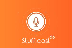 stufficast66