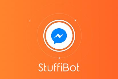 StuffiBot