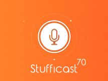 Stufficast 70