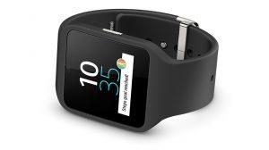smartwatch-3