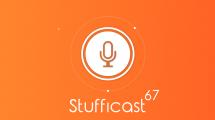 stufficast 67