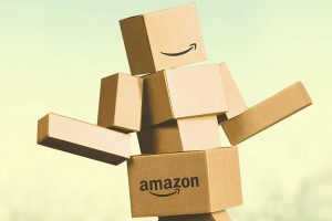 Amazon Offres Paques