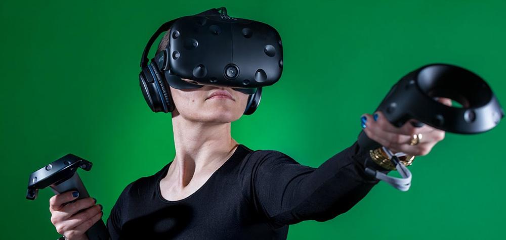 Guide d'achat des casques de réalité virtuelle VR