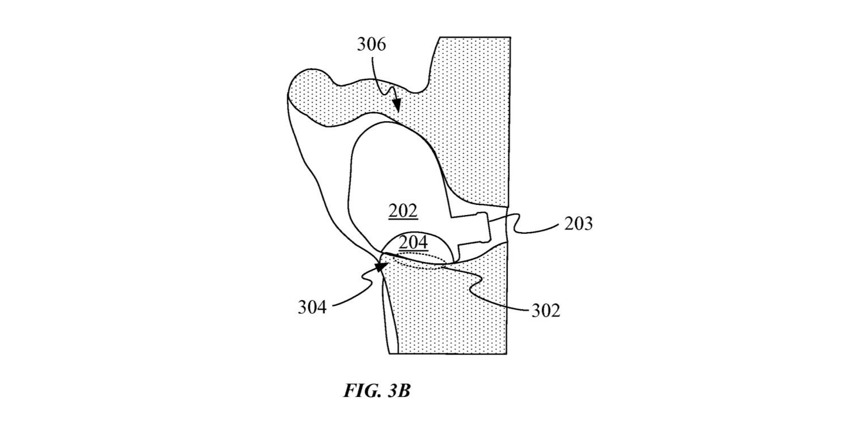dessin brevet